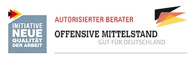 http://www.offensive-mittelstand.de/